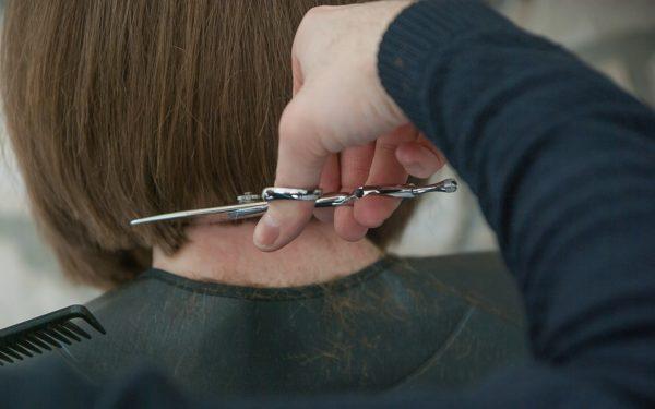 bonus parrucchiere idraulico manovra