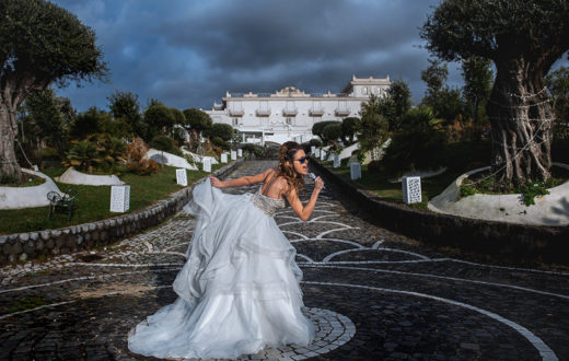 Calendario delle spose