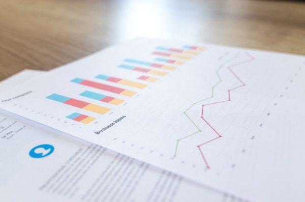 economia finanza business