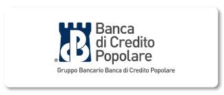 BCP - pulsante