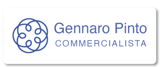 Gennaro Pinto Commercialista - pulsante
