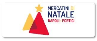 Mercatini di Natale Napoli - pulsante