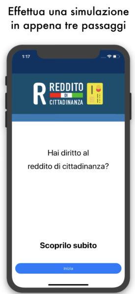 App Sviluppate Da Napoletani Ecco Le Piu Utili E Le Piu Divertenti