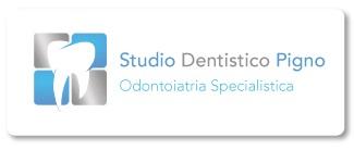 Studio Dentistico Pigno -pulsante