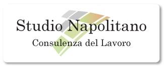 Studio Napolitano -pulsante