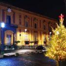 Natale a Ercolano