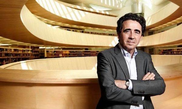 A Capodimonte le magnifiche opere di Calatrava