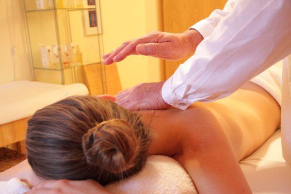 massaggi, prostituzione
