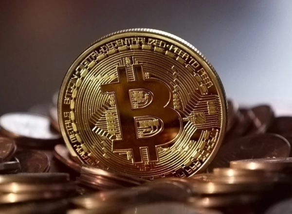 bitcoin criptomoneta criptovaluta