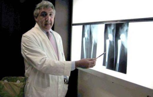 paolo iannelli ortopedico 2