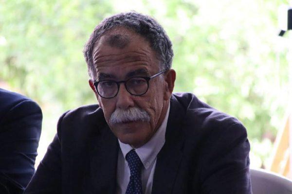 Sandro Ruotolo