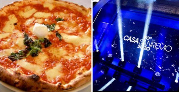 sanremo pizza