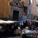 Buvero - Borgo Sant'Antonio Abate
