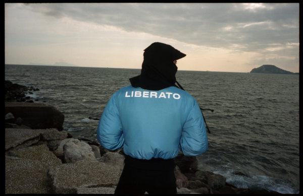 Liberato ritorna, pubblicato il nuovo videoclip