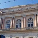 teatro garibaldi smcv