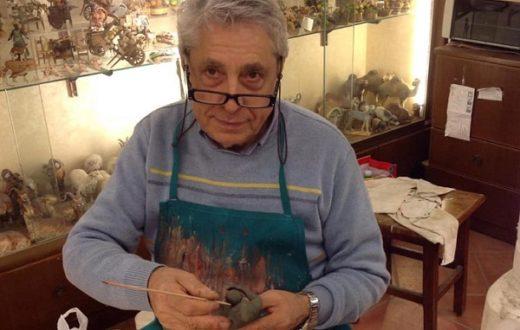 Ugo Esposito