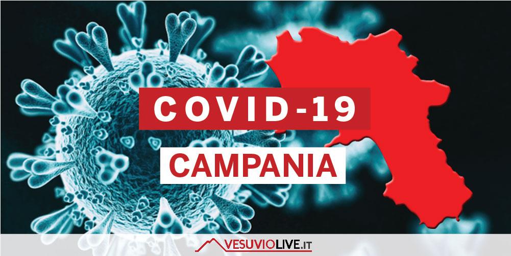 coronavirus provincia 13 aprile