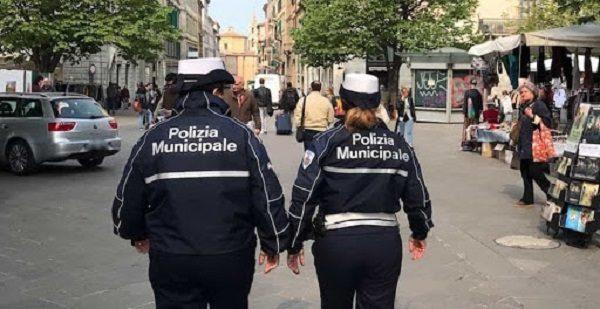 Napoli, vigile muore di covid dopo 2 settimane in terapia intensiva