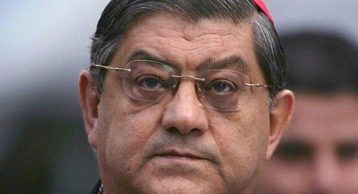 cardinale sepe quarantena