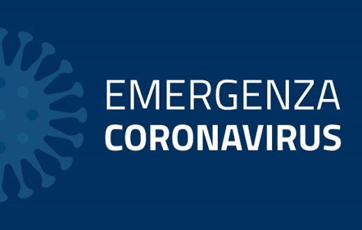 coronavirus consulenze