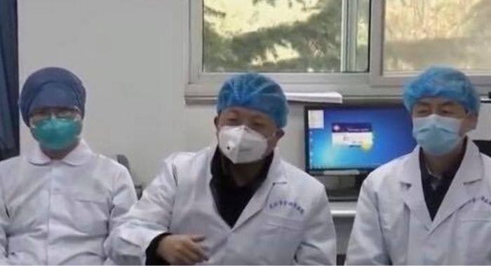 campania mascherine chirurgiche