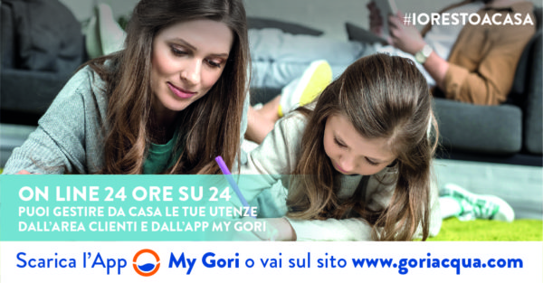 gori app