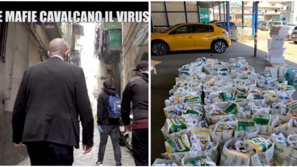 Cannavaro iene