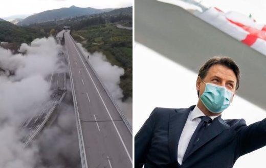 viadotto himera ponte genova