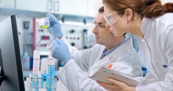 covid anticorpi