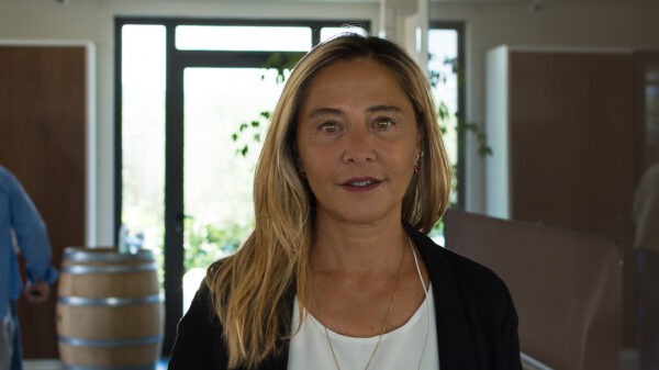 Erminia Mazzoni
