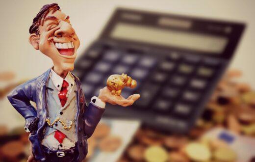 truffe broker napoli