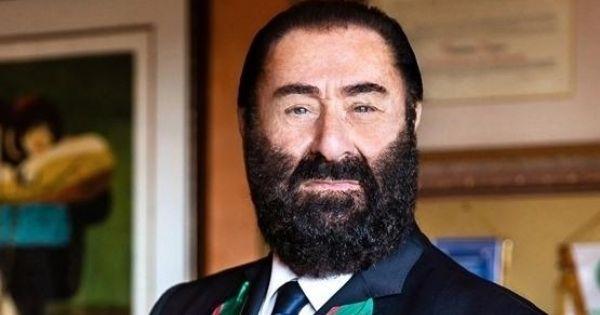 Vitantonio Colucci