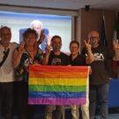 Legge contro l'Omotransfobia