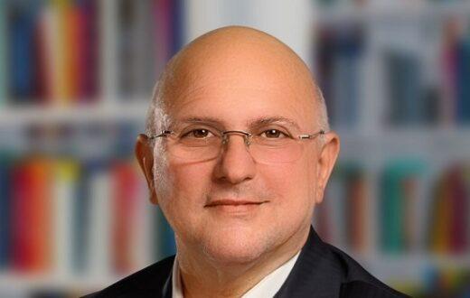Mario Ascierto