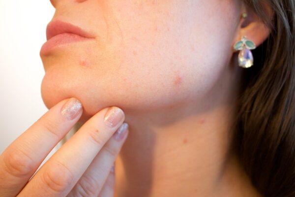 dermatologo pelle visite