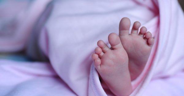 neonata serino