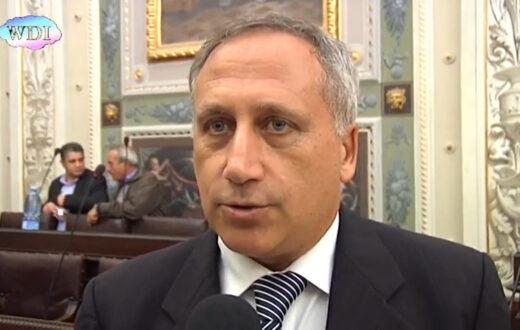 arnaldo caruso