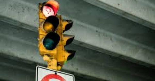 dispositivo traffico pasqua