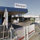 whirlpool licenziamenti de luca