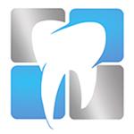 Studio dentistico Pigno