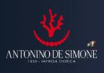 Antonino De Simone 1830
