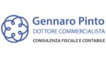 Studio Pinto - Dottore Commercialista