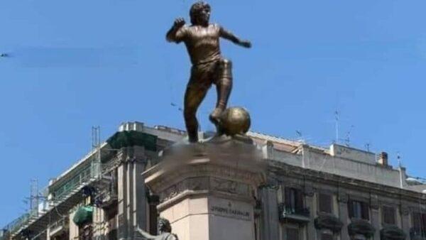 piazza maradona piazza garibaldi