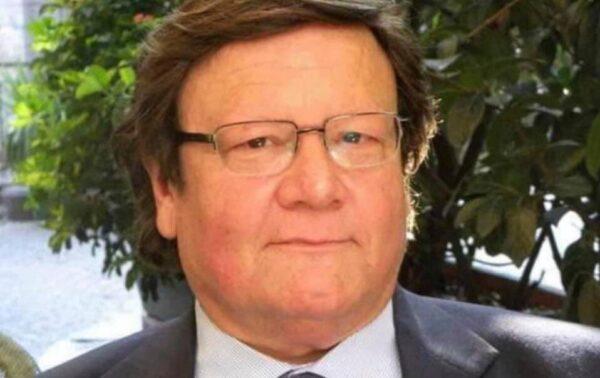 Pasquale Corcione