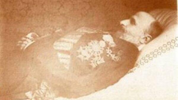 francesco II di Borbone beatificazione