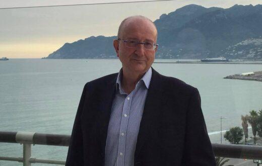 Leonardo Nargi