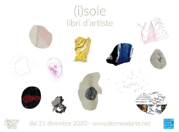Accademia Belle Arti Mostra