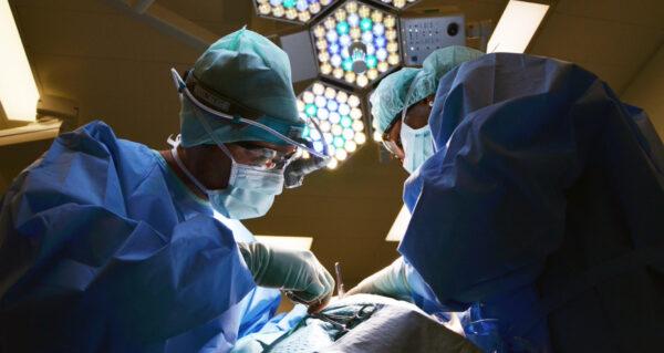 medici bando campania