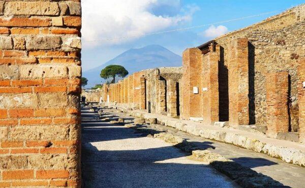 pompei etruschi