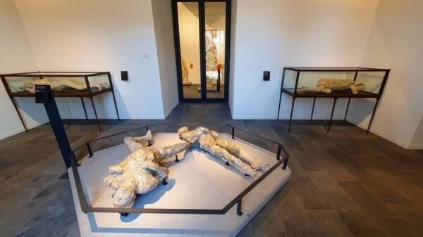 antiquarium pompei 2